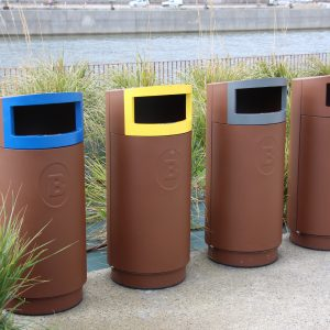 Ona-reciclaje-4