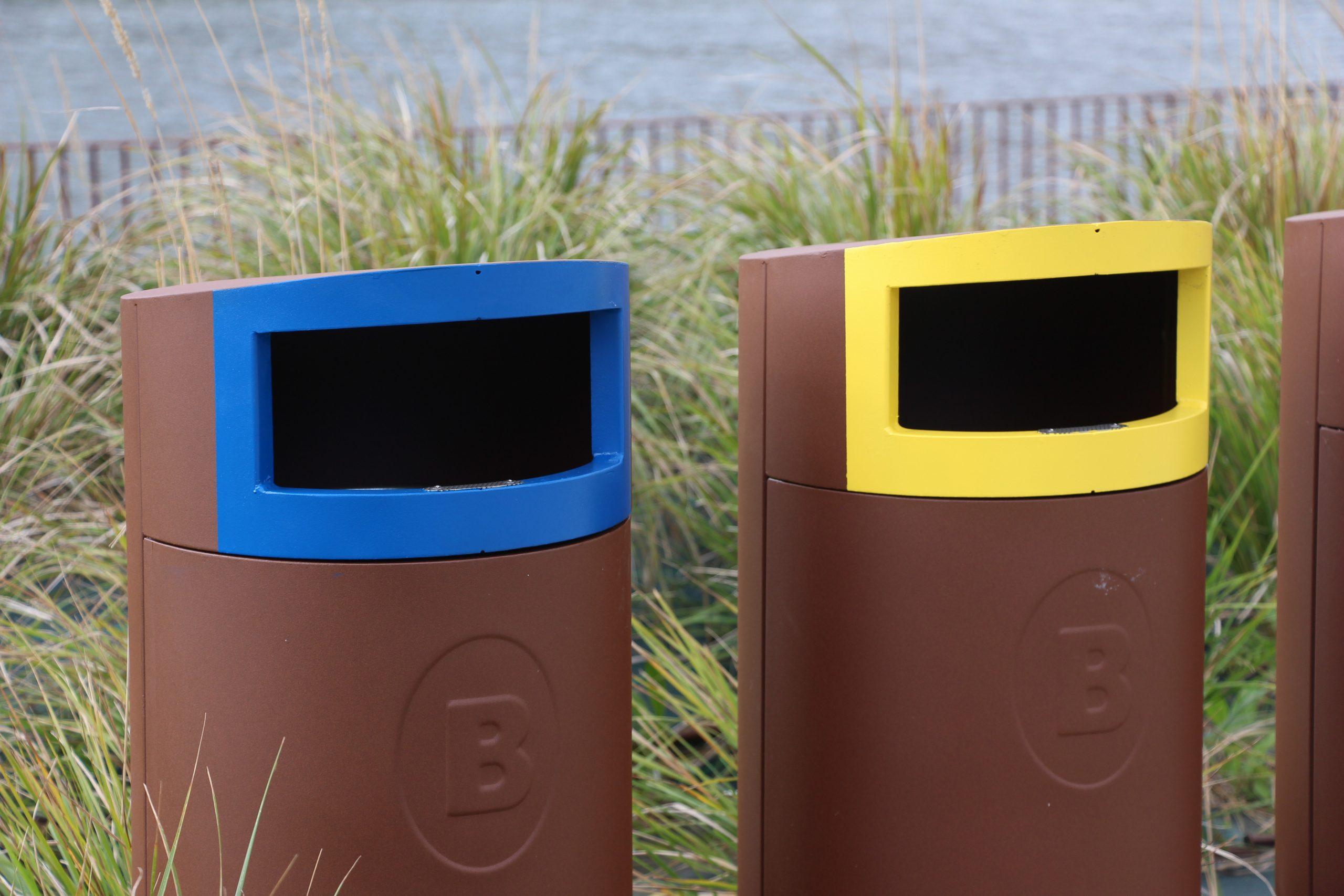 papelera-ona-reciclaje